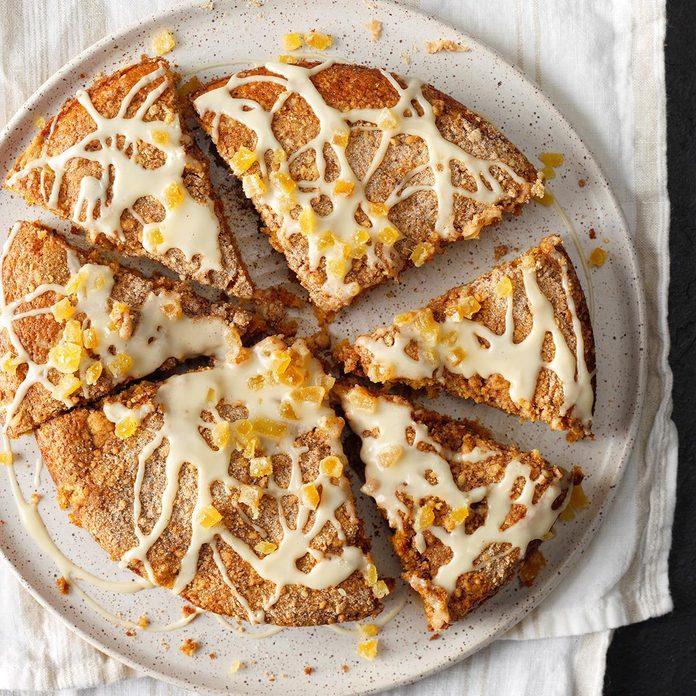 Gingerbread Coffee Cake Exps Hplbz18 83794 B05 18 2b 1