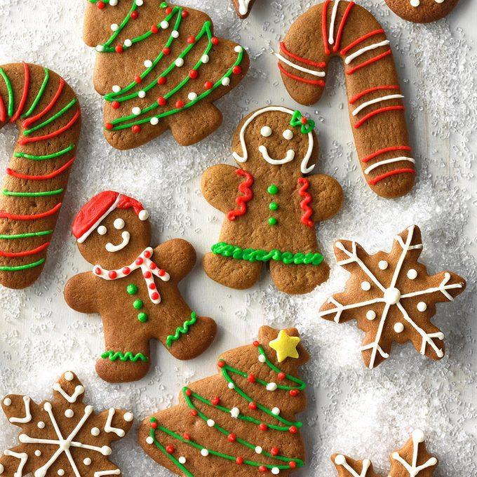 Gingerbread Cutout Cookies Exps Sddj19 20072 C07 18 2b 15