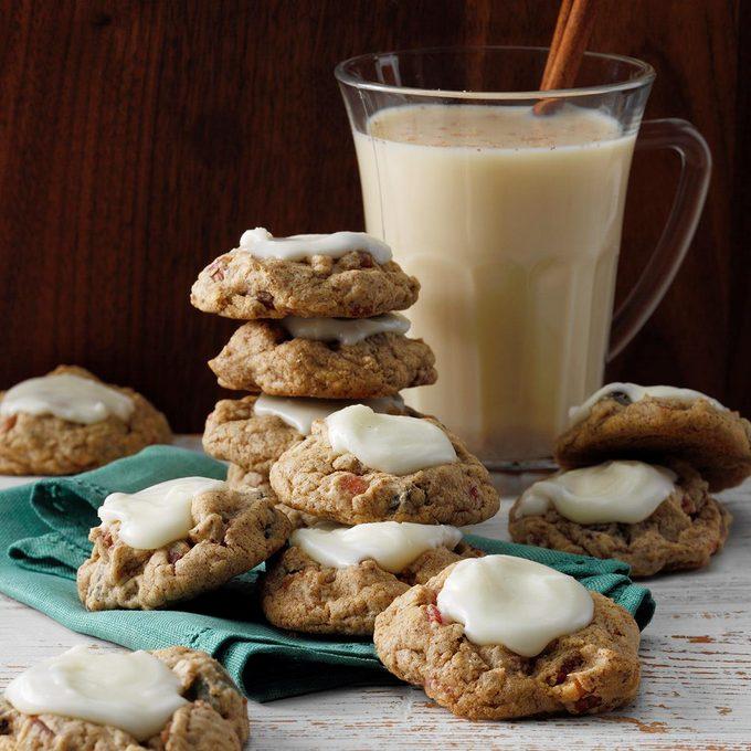 Gingerbread Fruitcake Cookies Exps Hca20 156269 E07 09 4b 7