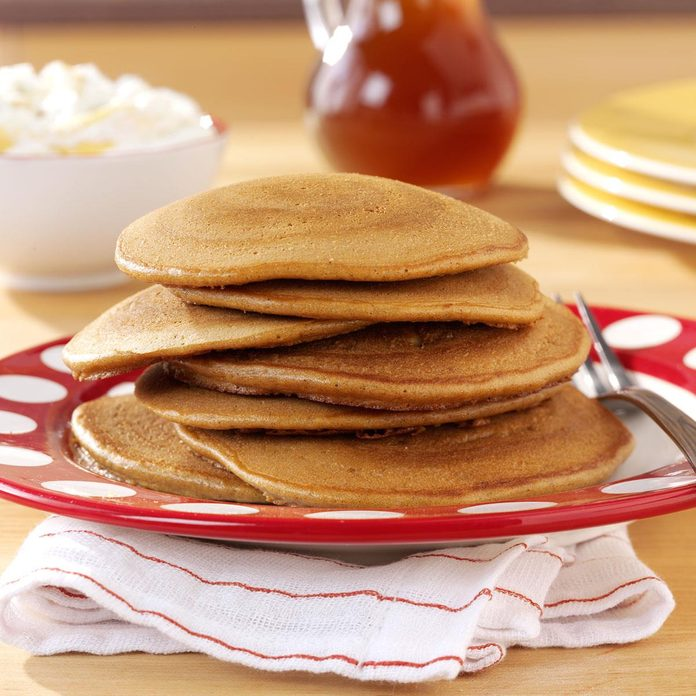 Gingerbread Pancakes With Banana Cream Exps99421 Wth2236622a08 09 2b Rms 2