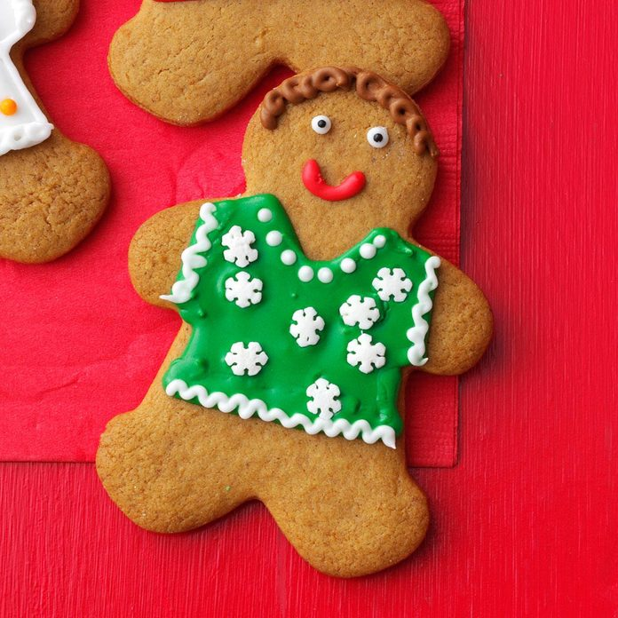 Gingerbread People Exps42112 Th133086c07 24 8bc Rms 4