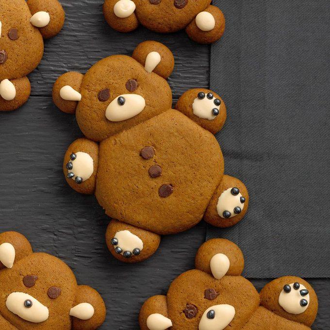 Gingerbread Teddy Bears Exps Hccbz19 30285 B05 29 4b 3