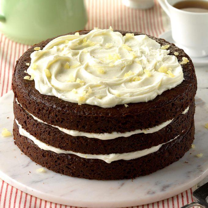 Gingerbread Torte Exps Sddj18 26674 C08 03 5b 2