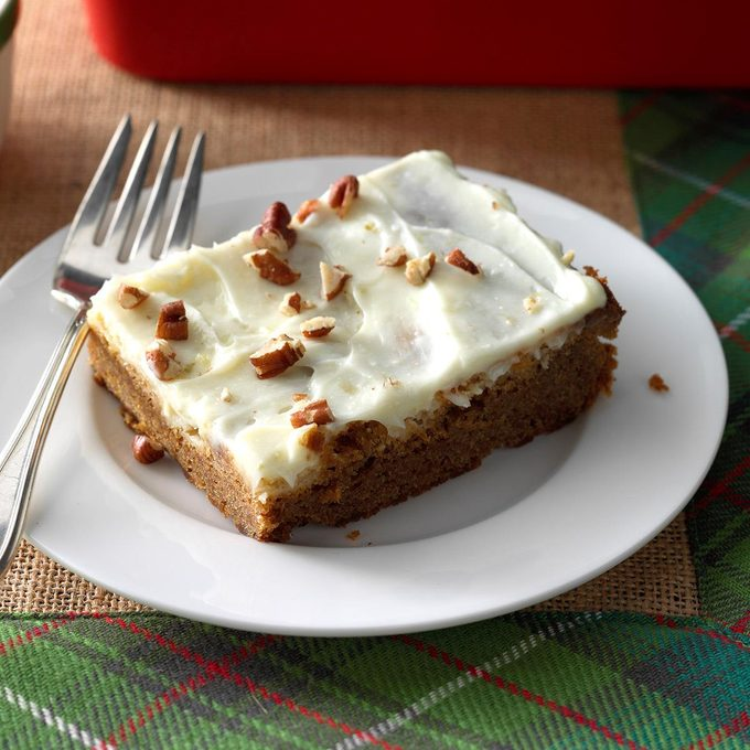 Gingerbread With Lime Cream Cheese Frosting Exps Cwdj17 46671 08b 19 9b