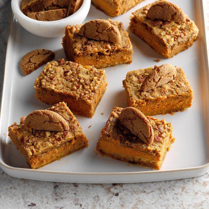 Gingersnap Pumpkin Dessert Exps Pcbz19 35966 B05 07 5b 5