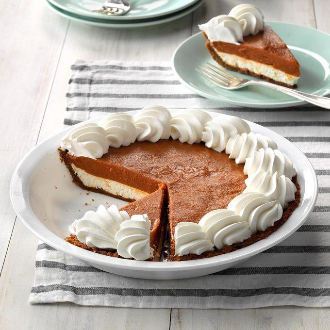 Gingersnap Pumpkin Pie Exps Pcbz19 38742 C04 25 5b 5