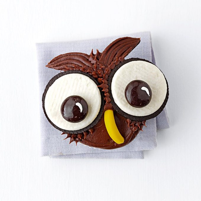 Give A Hoot Cupcakes Exps134933 Ff2282132b03 02 8bc Rms 2
