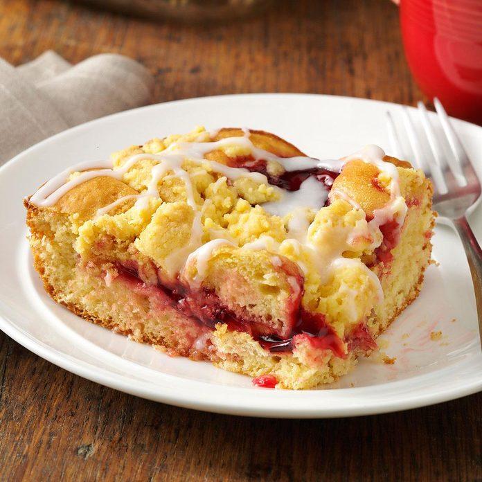 Glazed Cherry Coffee Cake Exps33929 Hb133235b07 26 4bc Rms 2