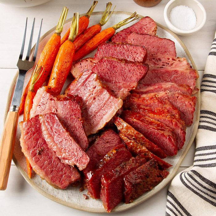 Glazed Corned Beef Exps Ft19 17324 F 1204 1