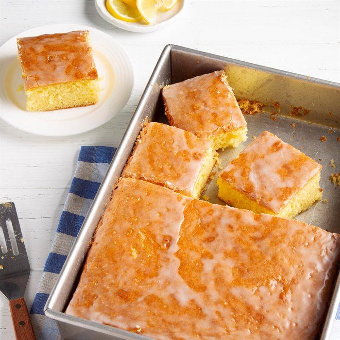 Glazed Lemon Cake Exps Ft21 16921 F 0520 1 1