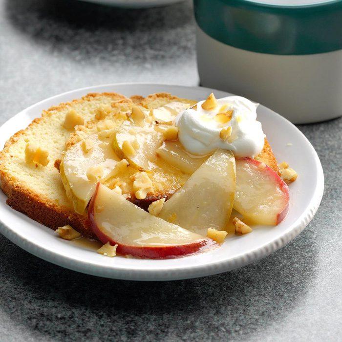 Glazed Pear Shortcakes Exps Ciwmz19 41961 B09 10 7b 5