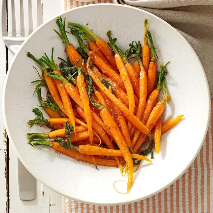Glazed Spiced Carrots Exps114605 Sscm2468858c01 11 2bc Rms 4