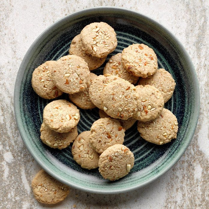 Gluten Free Almond Crispies Exps Hccbz19 49110 B05 22 3b 5