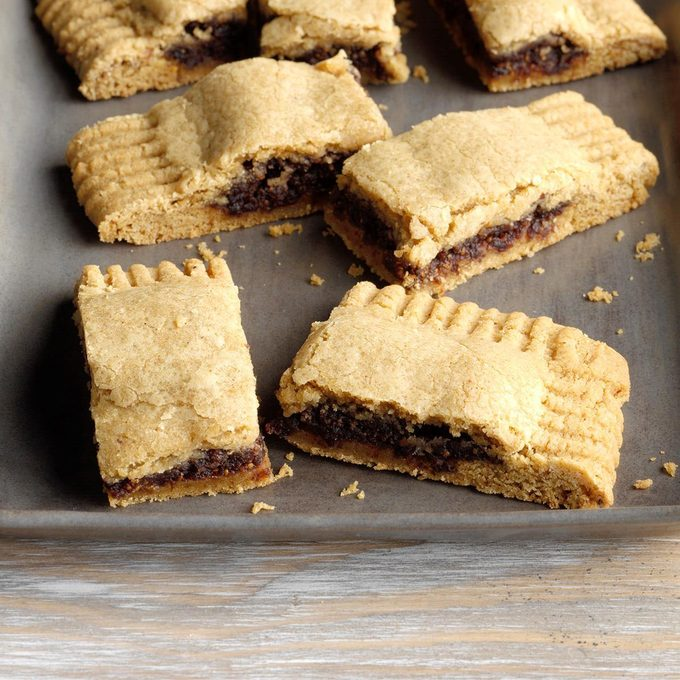 Gluten Free Fig Cookies Exps Hccbz19 46405 B05 22 1b