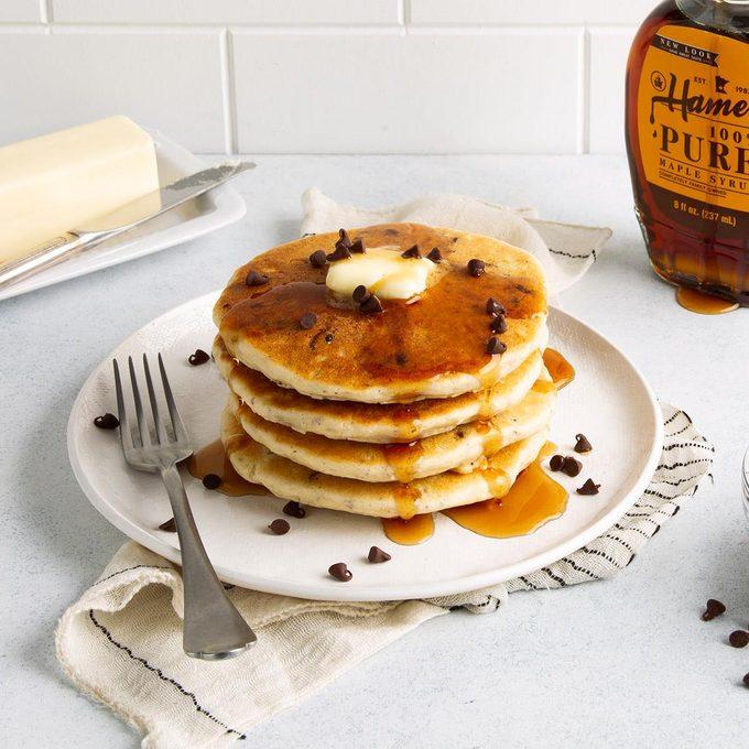 Gluten Free Pancakes Exps Ft21 41621 F 0630 1