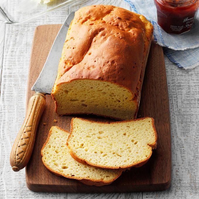 Gluten Free Sandwich Bread Exps Dai19 90754 E01 18 1b 3
