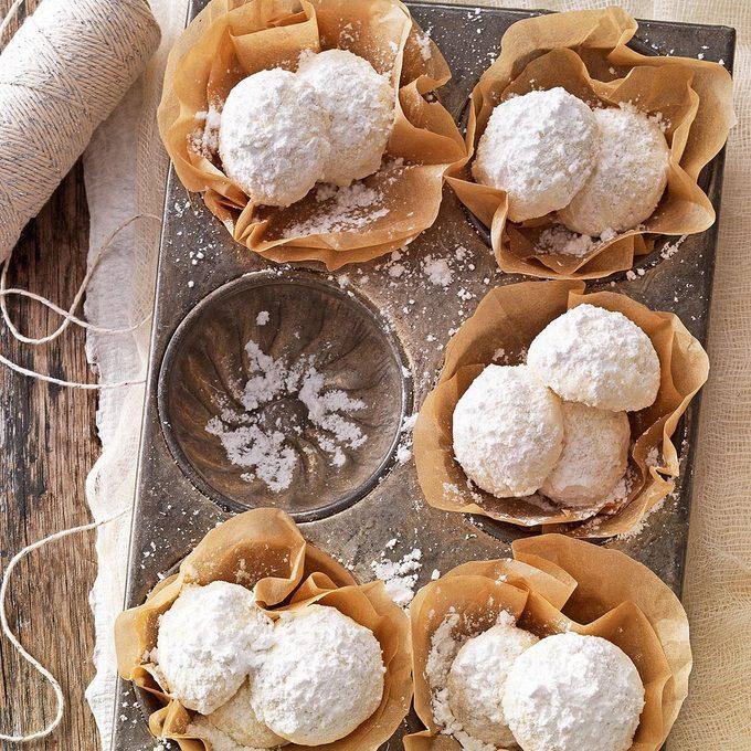 Gluten Free Snowballs Exps150706 Cw2376969c08 22 3b Rms 11