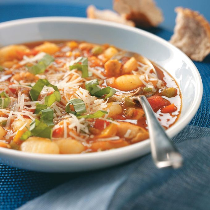 Gnocchi Chicken Minestrone Exps48617 Th1789929d55a Rms 2