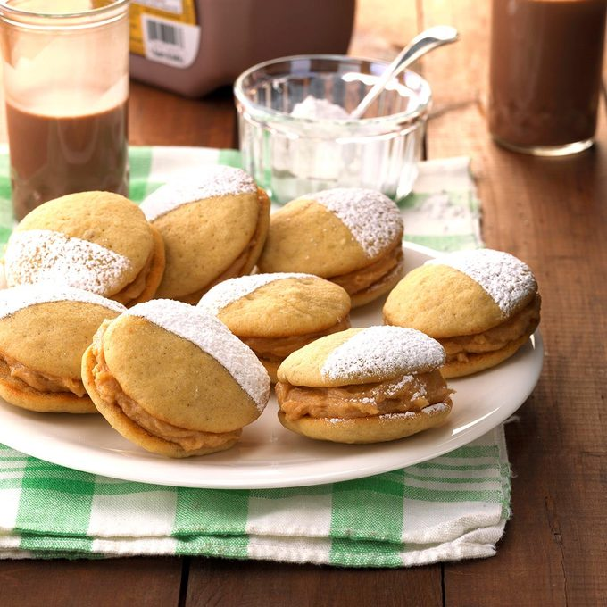 Go Bananas Whoopie Pies Exps Ucsbz17 50889 A05 25 2b 2