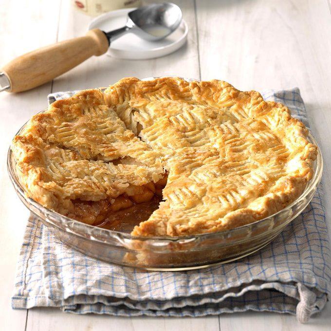 Golden Apple Pie Exps Ppp18 1853 C04 25 4b 6