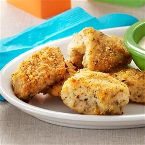 Golden Chicken Nuggets Exps1438 Uh132930c05 23 9bc Rms