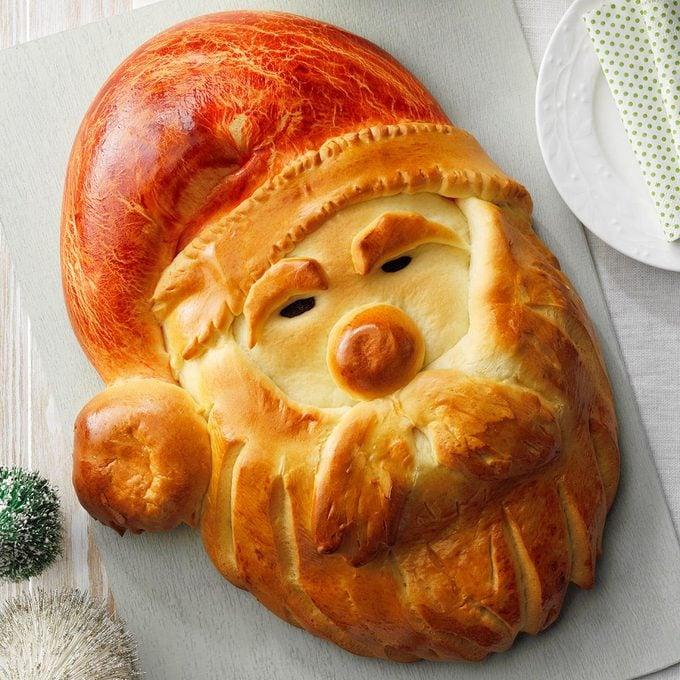 Golden Santa Bread Exps Hca20 35968 05 27 E 6b 7
