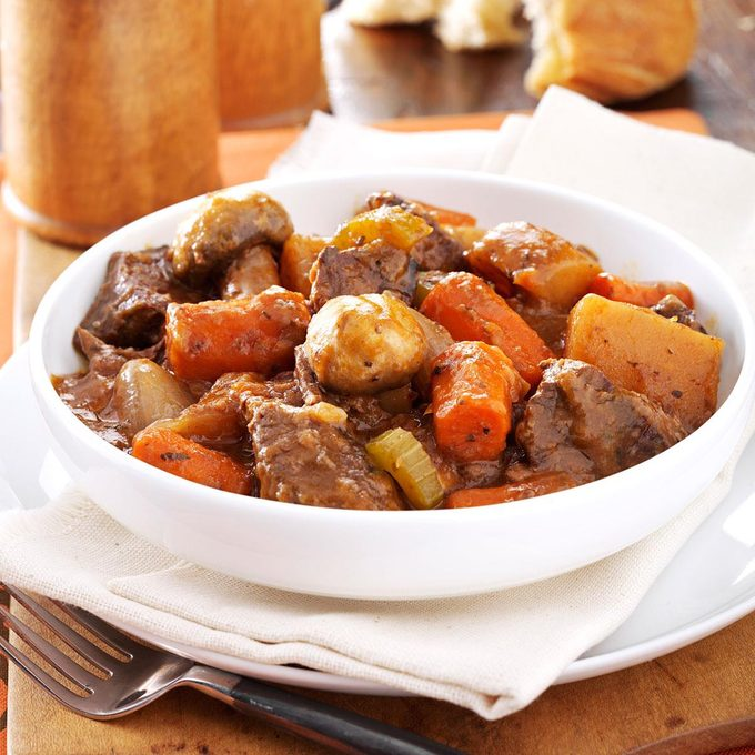 Gone All Day Stew Exps4370 Rds2447885c09 27 1b Rms 1