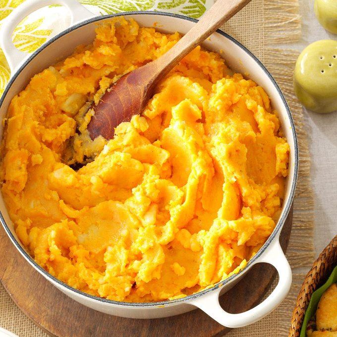Gouda Mixed Potato Mash Exps173245 Sd132779c06 11 5bc Rms 8