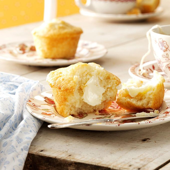 Grandma S Honey Muffins Exps35604 Omrr2777383c08 17 1bc Rms 10