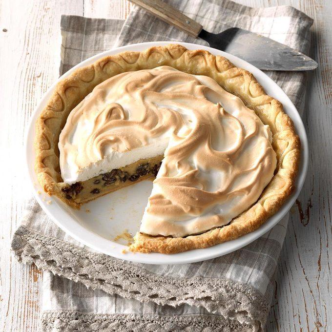 Grandma S Sour Cream Raisin Pie Exps Ppp18 6171 C04 25 6b 8
