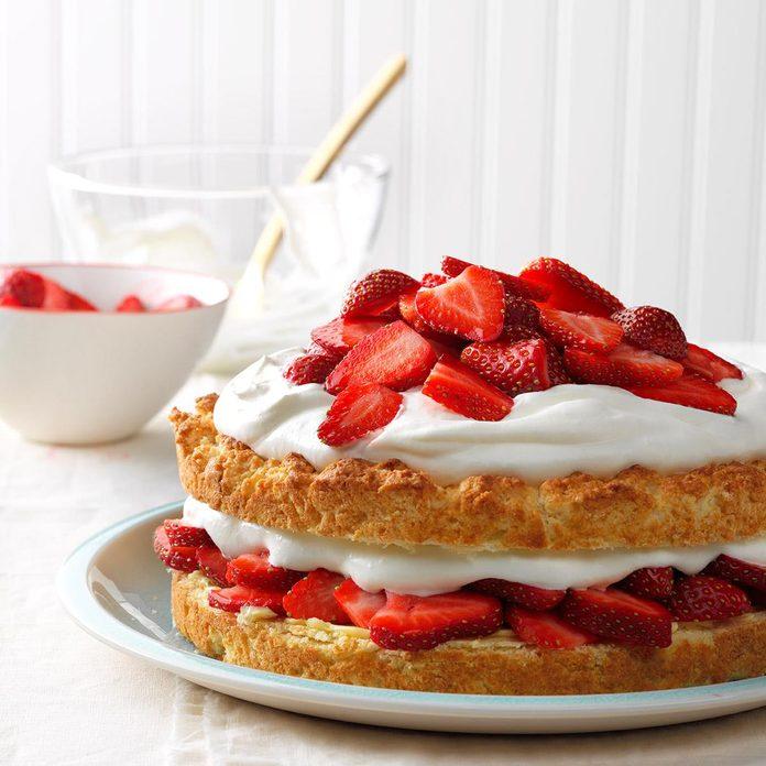 Grandma S Strawberry Shortcake Exps Mcsmz17 4508 D01 05 2b 1