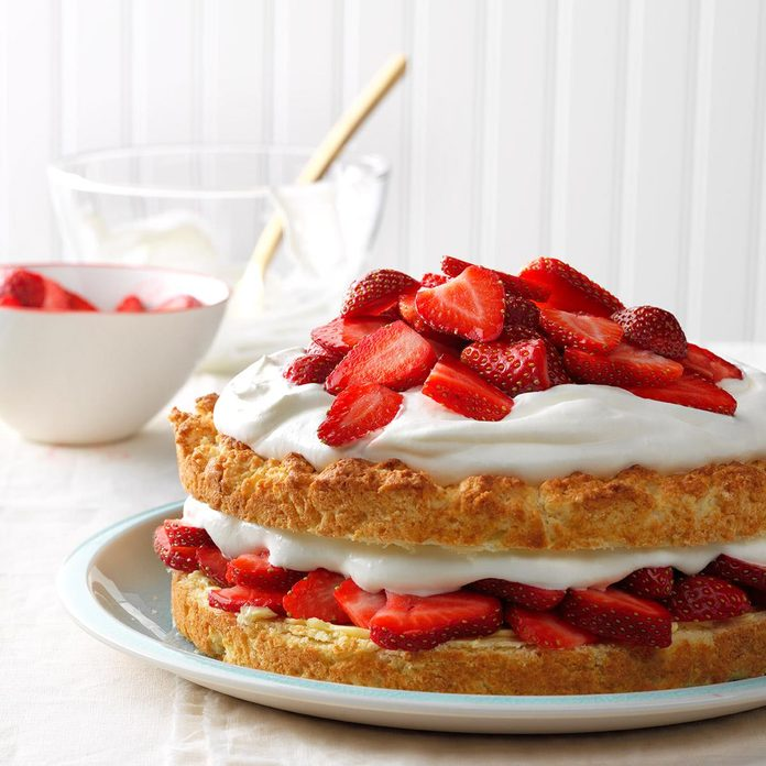 Grandma S Strawberry Shortcake Exps Mcsmz17 4508 D01 05 2b 2