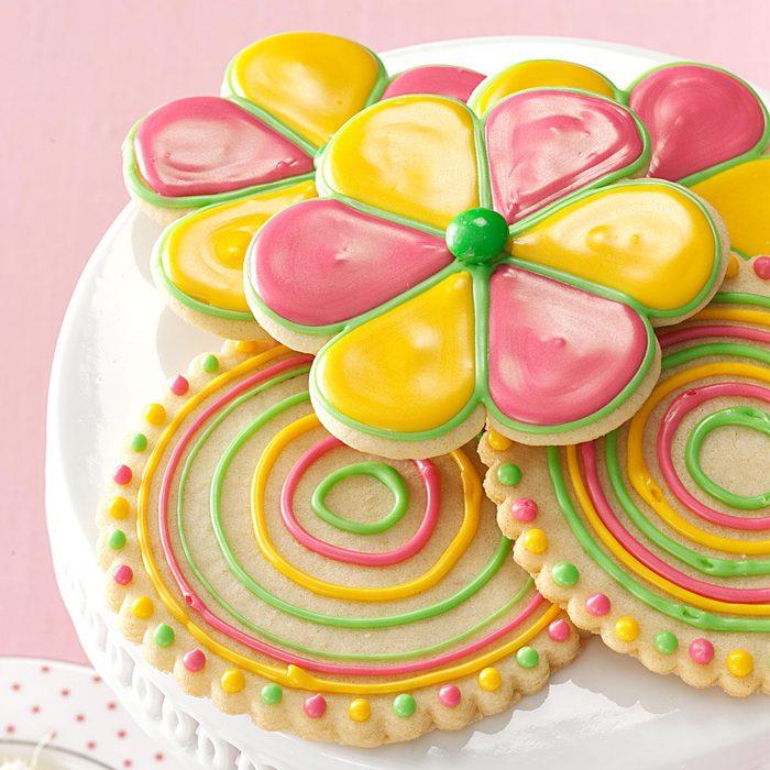 Grandma S Sugar Cookies Exps3572 Cb2447930c01 03 2bc Rms 5