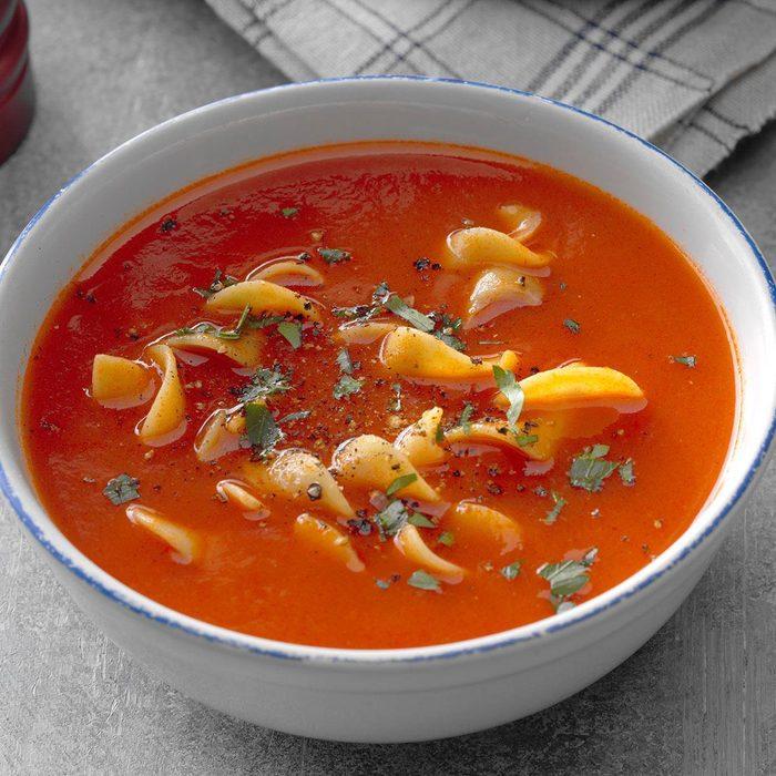 Grandma S Tomato Soup Exps Cf219 3984 B12 18 1b