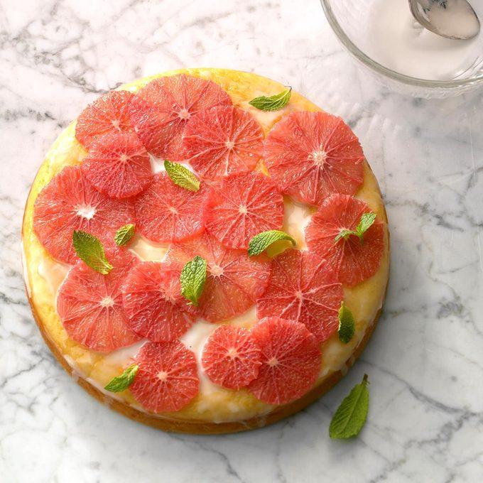 Grapefruit Yogurt Cake Exps Thfm18 170713 C10 24 6b 10
