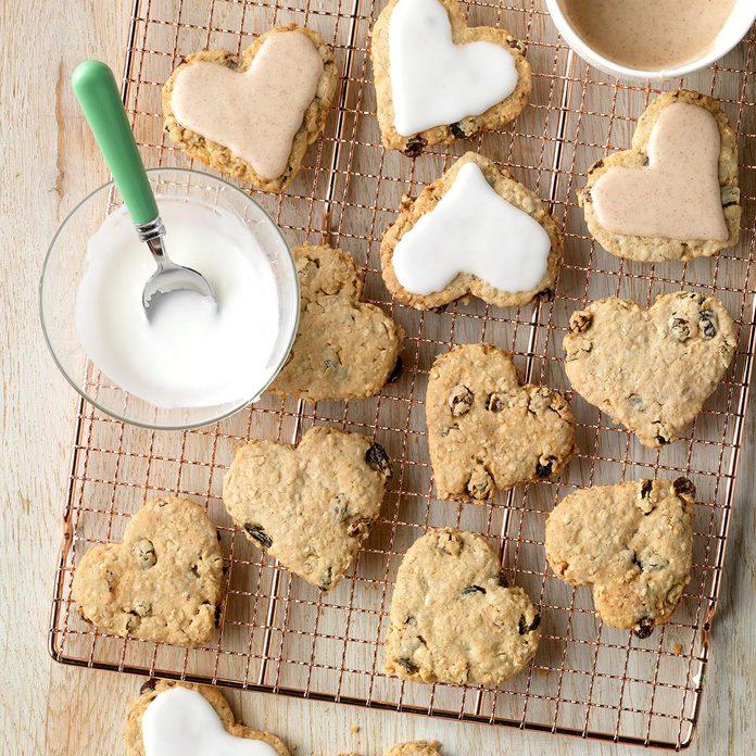 Great Grandma S Oatmeal Cookies Exps Thn17 6169 D06 20 2b 2