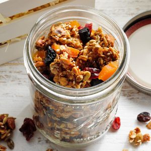Great Granola