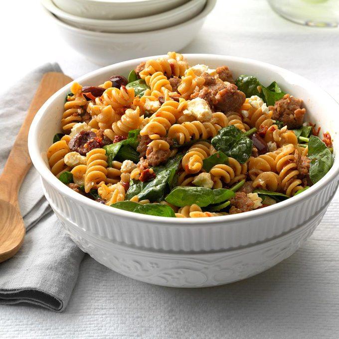 Greek Pasta Toss Exps Sddj17 190010 B08 04 7b 4