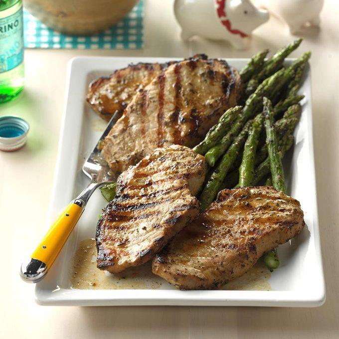 Greek Pork Chops Exps Sdjj17 30883 C02 16 5b 3