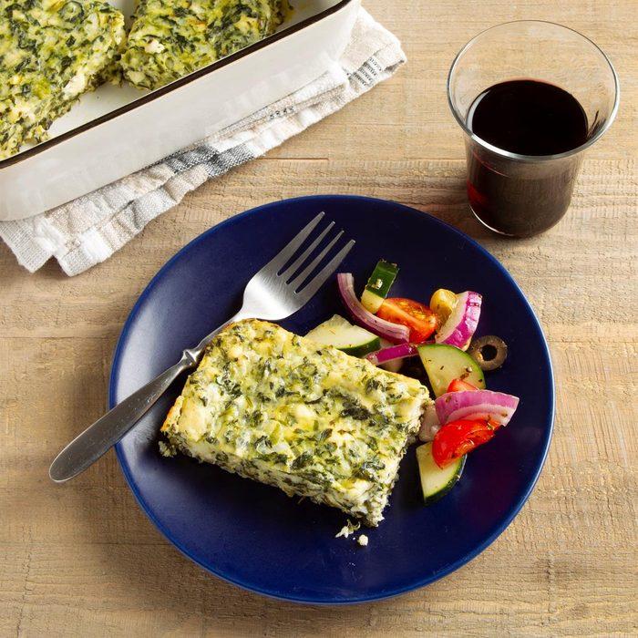 Greek Spinach Bake Exps Ft21 30489 F 0608 1 1
