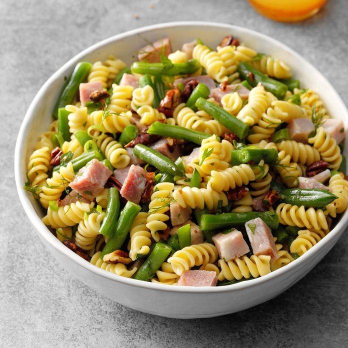 Green Bean Pasta Salad Exps Cplbz19 38590 B11 02 4b 2