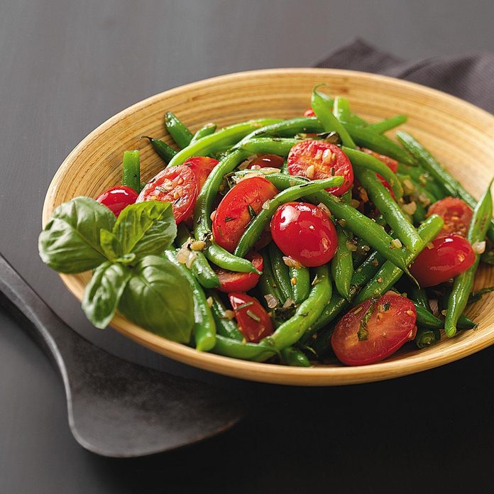 Green Beans Provencale Exps48292 Thhc1757658d37b Rms 2