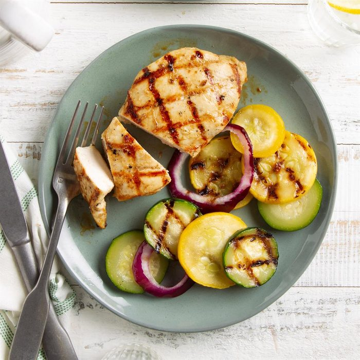 Grilled Caesar Chicken Breasts Exps Ft21 48831 F 0324 1 9