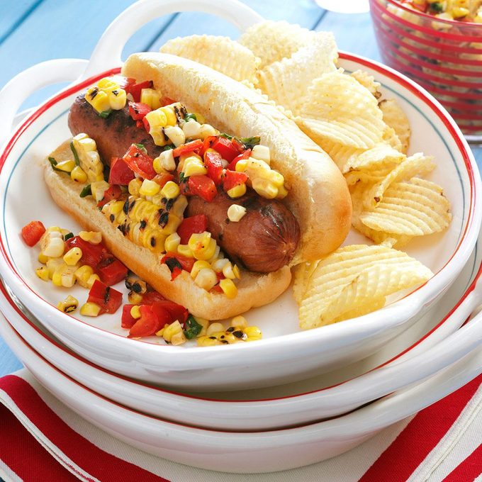 Grilled Corn Relish Exps167566 Sd2847494b02 15 3bc Rms 3