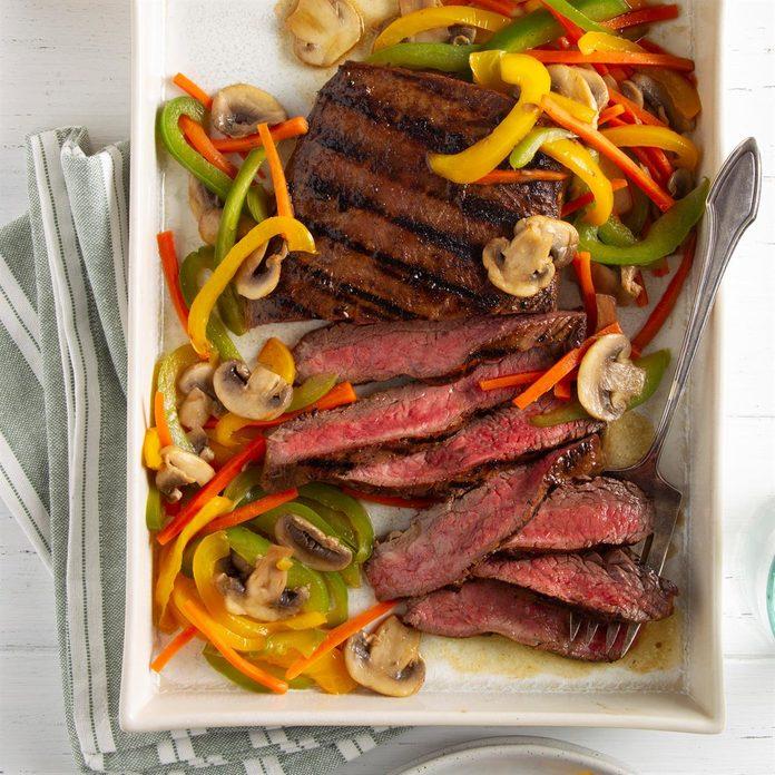 Grilled Flank Steak Exps Ft21 3746 F 0409 1