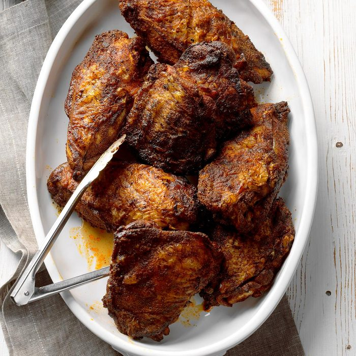 Grilled Jerk Chicken Exps Chkbz18 24574 B10 19 5b 2