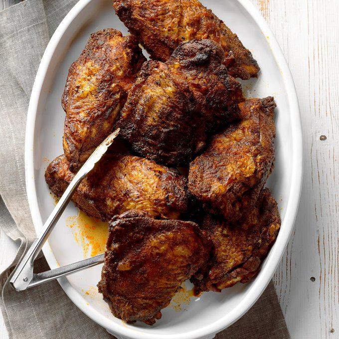 Grilled Jerk Chicken Exps Chkbz18 24574 B10 19 5b 4