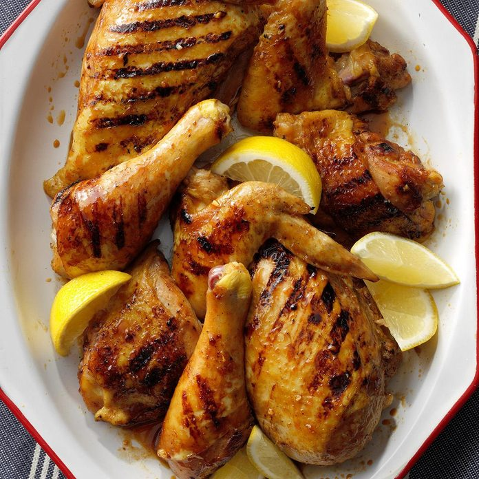 Grilled Lemon Chicken Exps Thjj19 6618 B02 21 8b 3