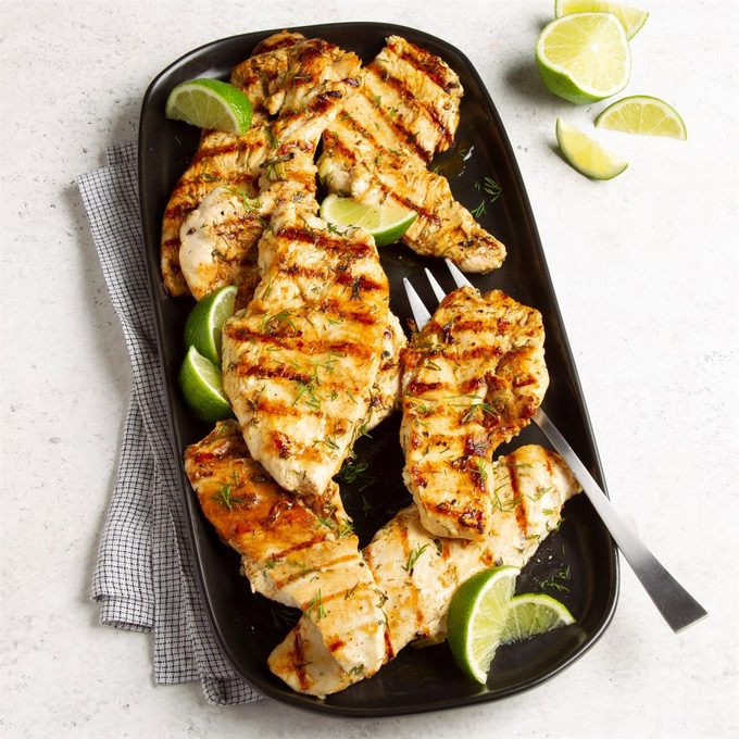 Grilled Lime Chicken Exps Ft21 343 F 0512 1