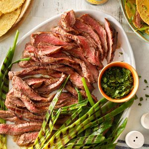 80 Delicious Grilling Ideas for Spring